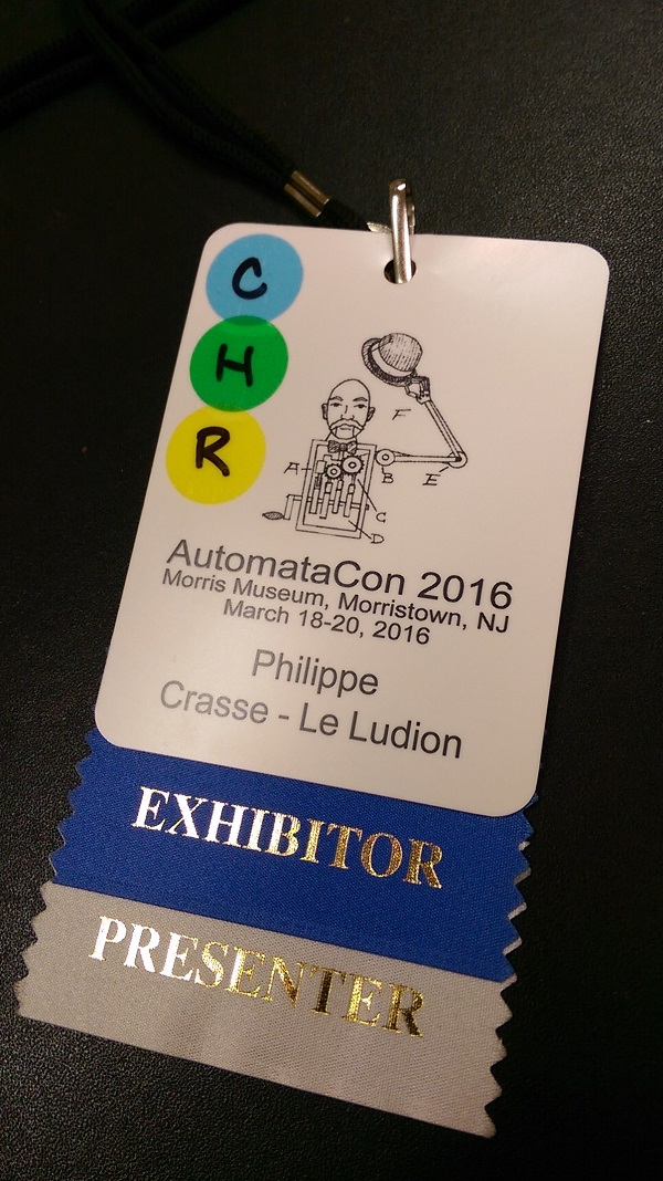 badge tag automatacon 2016